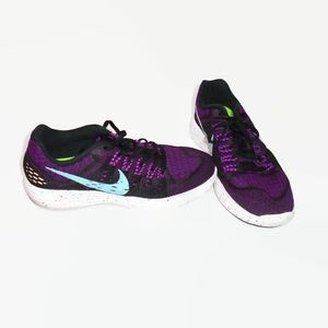 Nike LunarTempo Running Cross Training Sneakers 10